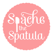 Spache the Spatula