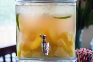 (Somewhat) Patriotic Sangrias | spachethespatula.com #recipe