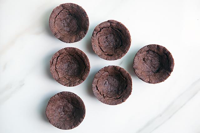 cookiecups