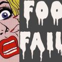 foodfails