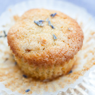 Moist, delicate, and unbelievably addictive! | spachethespatula.com #recipe